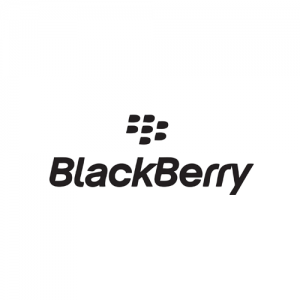Gebruikte Blackberry telefoon