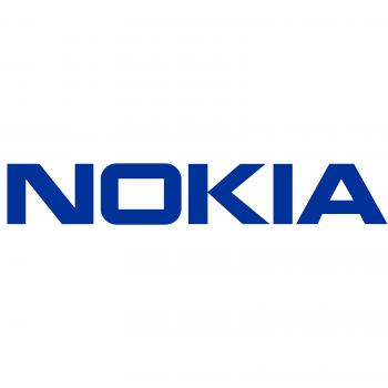 Gebruikte telefoon Nokia