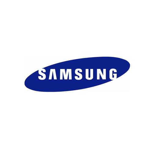 Gebruikte telefoon Samsung